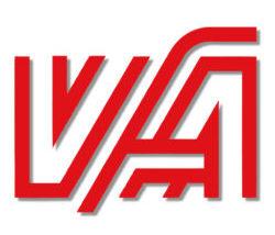 Verein für Ausdauersport e.V
